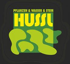 Gartenbau Hussl