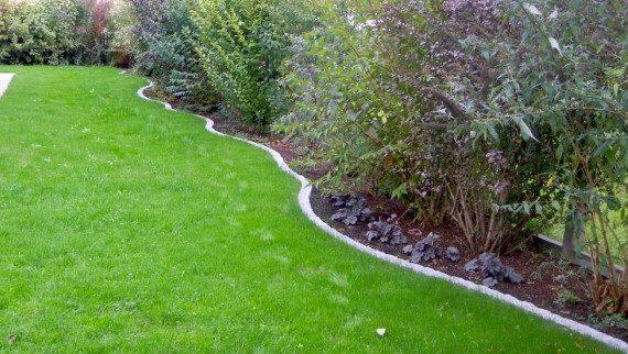 Gartengestaltung Gartenbau Hussl