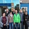 Team Gartenbau Hussl